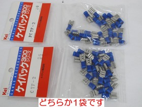 K20390