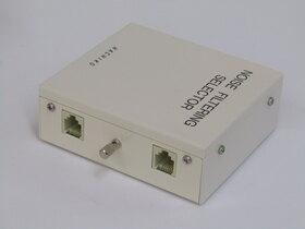 W53850