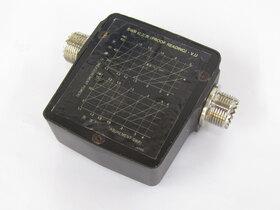 X58750