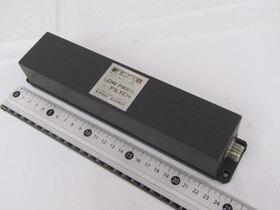 X59941