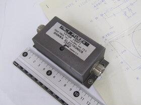 X60774