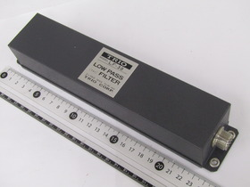 X60910