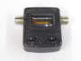 第一電波SX-20P 現状で