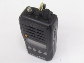 X63092
