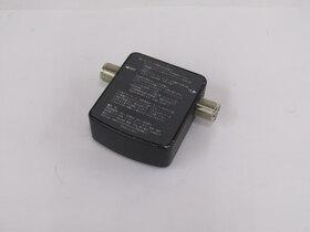 X63362