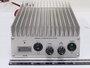 KEN無線電子HVT-6100 現状で