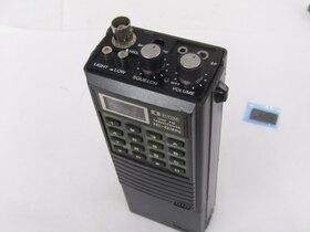 F64930
